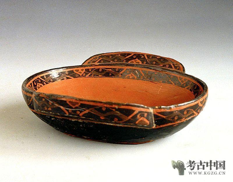 青铜时代 · 长沙楚墓