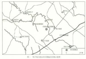 付永平 陈全家等:沈阳苇子沟白虎山旧石器地点发现的石器研究