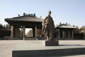 张焯:北魏往事——徐州高僧与云冈石窟