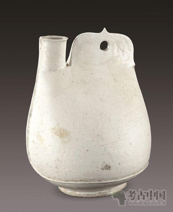 广东省博物馆:契丹印象——辽代文物精品鉴赏