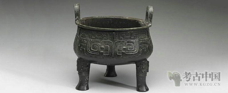 青铜飨宴:古代的礼仪与乐曲(台北故宫博物院)