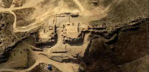 """山西博物院:陶寺和石峁,看四千年前两大黄河文明遗址如何""""相会"""""""
