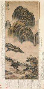 张冰:明清时期书法鉴藏中的作伪现象