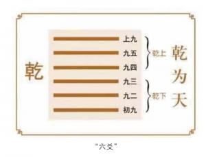 李春林:隋唐长安城规划布局的地势因素