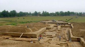 贺云翱:考古学进步的主要动力