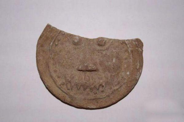 内蒙古辽代贵妃墓葬再获考古重大发现 清理出大型宫殿基址