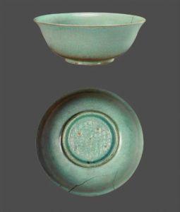 秦大树:汝窑的考古资料释读及生产体制探讨