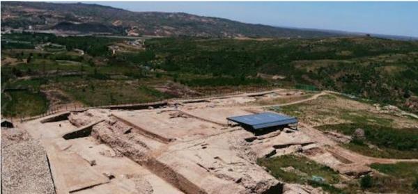 中国六大考古新发现公布