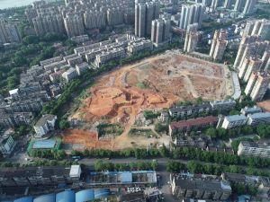湖南:益阳黄家坡墓群考古发掘收获