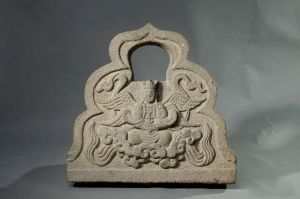 铁器时代 · 泉州宗教石刻