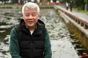 彭亮 刘成梦:川大考古的峥嵘岁月——5代人60年传承至今