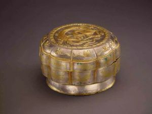 """郝维彬:""""非典""""时期的一次考古 竟然获得惊人发现"""
