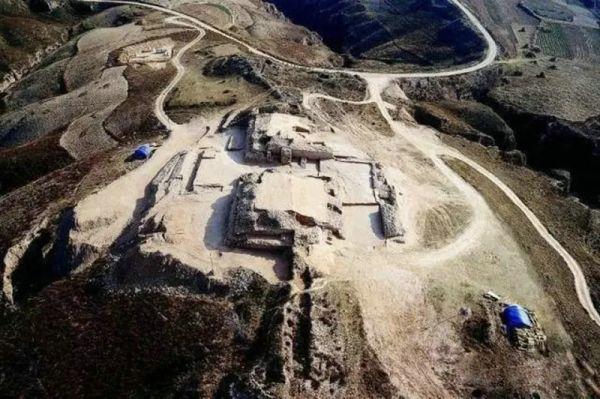 李新伟:考古学探寻中国史前文化