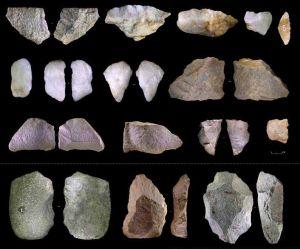 河南:鲁山发现60处旧石器时期古人类洞穴