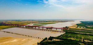 河南将建两大国家级博物馆,展示黄河文明与六千年仰韶文化