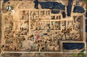 河南:发现世界最古老造币厂