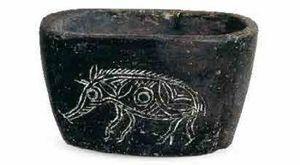 张朋川:新石器时代的彩绘陶,引导了中国美术的意象表现之路