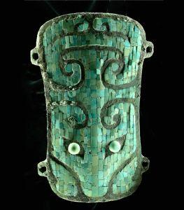 许宏:青铜时代王朝文明的初霁