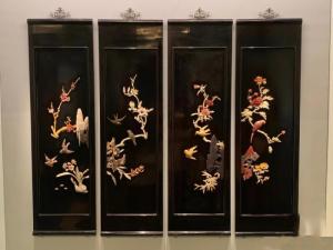 中国国家博物馆:格物匠心——福建传统工艺展