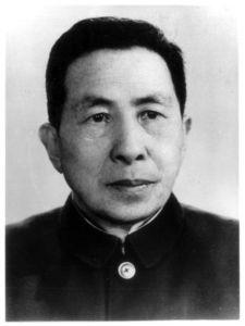 """刘春强:""""以考古经世""""——唯物史观与历史语言研究所时期夏鼐的考古学研究"""