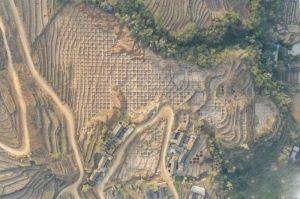 四川:白鹤滩水电站库区考古成果公布——金沙江中下游约4000年前就有人居住