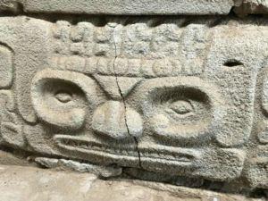 2019十大考古|李新伟:东西对峙 何处中原