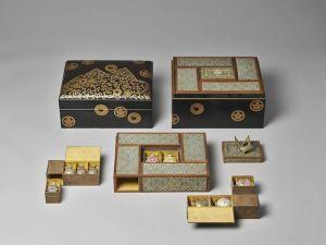 台北故宫博物院:方寸间的鼻烟壶与清宫微型艺术