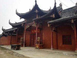 铁器时代 · 成都万佛寺石造像