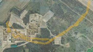 山西:2020六大考古新发现