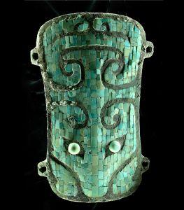青铜时代 · 二里头遗址