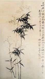 滋芜:扬州八怪题画诗考释——直抒胸臆,寄情于画