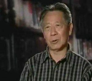 荣新江:奉献大漠的考古人——张平先生