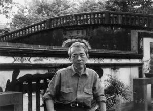陈星灿:对话张光直——中国考古向何处去?