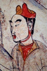白曙璋:山西忻州九原岗北朝壁画墓发掘记