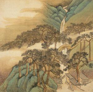 """江苏常熟博物馆:钱谦益与虞山诗派文物""""——呈现罕见钱谦益书法与柳如是像"""