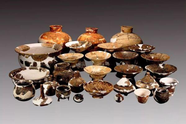 雷兴山: 考古学的新使命