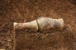 云南:新石器时代延续到明清时期遗址发掘大量文物
