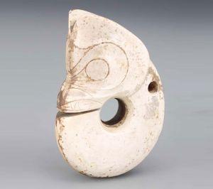 新石器时代 · 红山文化